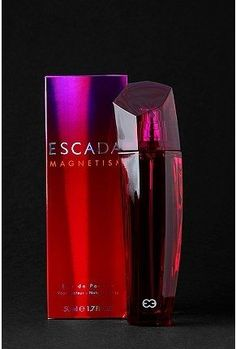 10 Best Escada Fragrances And Perfumes For Sale Images Perfume
