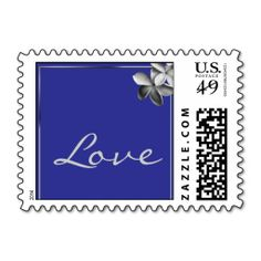 =>>Cheap          Blue and Silver Plumeria Postage Stamp           Blue and Silver Plumeria Postage Stamp we are given they also recommend where is the best to buyThis Deals          Blue and Silver Plumeria Postage Stamp today easy to Shops & Purchase Online - transferred directly secure a...Cleck Hot Deals >>> http://www.zazzle.com/blue_and_silver_plumeria_postage_stamp-172766312095606810?rf=238627982471231924&zbar=1&tc=terrest