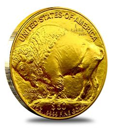 http://www.zurametals.com - Precious metals. Gold. Silver. Coins. Bars. Bullion.