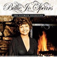 Billie Jo Spears YouTube | Found on s84.photobucket.com | billy jo ...
