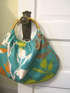 bamboo-purse