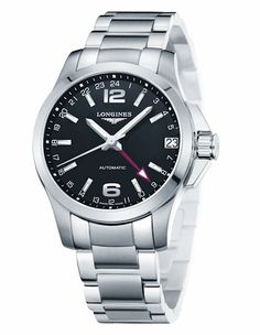 Five Affordable Longines Watches for New Collectors   WatchTime - USA's No.1 Watch Magazine