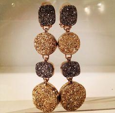 Earrings FG....OMG!!