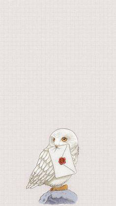 Harry Potter Collage, Arte Do Harry Potter, Harry Potter Cartoon, Harry Potter Background, Cute Harry Potter, Harry Potter Icons, Harry Potter Drawings, Harry Potter Tumblr, Harry Potter Jokes