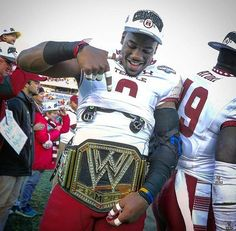 Temple Football wins first AAC championship title in nearly five decades