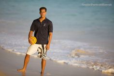 senior guy pictures on the beach | ... beach boys hawaii oahu photographer pictures senior portrait