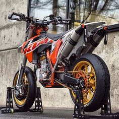 Yes or No? @actionmotorcyclesbc