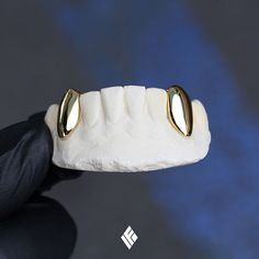 Bling Jewelry, Custom Jewelry, Devon, Gold Grill, Gold Teeth, Gold Caps, Diamond Are A Girls Best Friend, Bag Accessories, Jewelry Rings