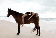 Abbie Heath for Nasty Gal by OracleFox Horse Girl Photography, Equine Photography, Horse Fashion, Amanda, Shooting Photo, Foto Pose, Horse Photos, Wild Horses, Black Horses