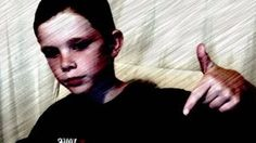 Oscar Nimmo - YouTube