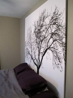 #DIY Ideas For Apartments