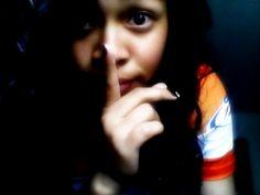 silencio si no sabes nada de mi