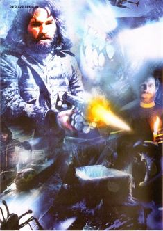Watch The Thing Full Movie Online