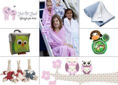 Bij Jut en Juul kun je terecht voor hip beddengoed, originele accessoires, alles voor de verzorging van je baby en leuke kraamcadeautjes. Het assortiment van Jut en Juul is uitgebreid en bijzonder.
