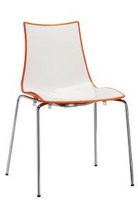 Zebra Art 153|Chairs|Sandler Seating Restaurant Furniture