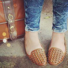 c8d10c8e172 49 melhores imagens de Sapatos