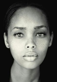 pinterest.com/fra411 #face #freckles.                                                                                                                                                                                 More