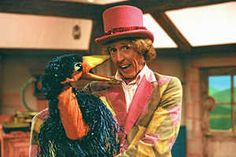 Retroheadz take a look back at the puppets we all loved and grew up with. How many of these classic characters do you remember? Rod Hull, Growing Up British, Baby Memories, Peaky Blinders, Do You Remember, Classic Tv, My Memory, Old Pictures, Puppets