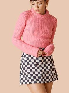 Valen Sweater