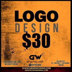 We create an awesome Logo design for your business event and organizations. For high-quality Flyer designs Contact us at web: www.graphicwind.com or please email us to graphicwind@gmail.com Best Logo Design, Graphic Design, Web Technology, Business Events, Flyer Design, Creative Design, Organizations, Create, Awesome
