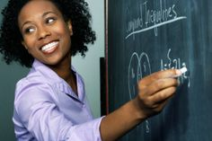 An Open Letter To The Teachers Who Inspire