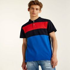 @pullandbear Spring Summer Collection 2017. Visit our blog, click on the banner and shop the offers!  #fashion #fashionblogger #stylish #fashiongram #fashiondiaries #style #lifestyle #lookbook #vintage #ootd #instafashion #instastyle #instagood...