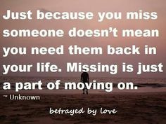 Moving on. A recovery from narcissistic sociopath relationship abuse.