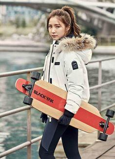 Search results for: Shin se kyung - Korean photoshoots Child Actresses, Korean Actresses, Korean Actors, Actors & Actresses, Shin Se Kyung, Korean Drama Movies, Korean Star, Korean Celebrities, Korean Model