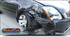 Total Car Collection are Melbourne's leading car removal company. Not only do they provide a free car removal service, they pay the best cash prices around for them in Melbourne!