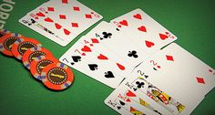 Cara Bermain Capsa Susun Cepat Menang Dalam permainan Capsa Susun, setiap pemain akan dibagikan 13 buah kartu, dan pemain bertugas untuk menyusun ke-13 buah kartu tersebut menjadi susunan kartu terbaik.
