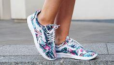 vns tropical super lekkie buty butsklep stylizacja