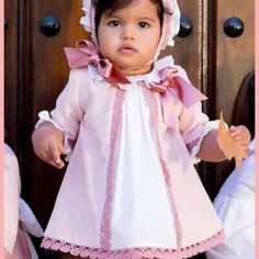 Premium Spanish Baby and kids boutique uk on Baby Boutique Clothing Spanish Style Weddings, Spanish Style Decor, Spanish Style Bathrooms, Baby Boutique Clothing, Kids Boutique, Spanish Baby Clothes, Mediterranean Home Decor, Style Clothes, Curves