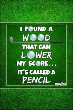 d6a32baa274 Rock Bottom Golf  RockBottomGolf  GolfTrolley  Golfhumor Golf Trolley