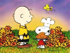 thanksgiving - Yahoo Image Search Results