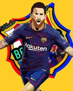 "55 Likes, 1 Comments - Team Messi (@messi__edits) on Instagram: ""Repost @_shalev_inbar #messi #liomessi #fcbarcelona #love"""