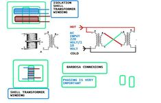 techniques and strategies for alternative energy  the big_m_in_ok � electronic  schematics