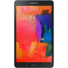Steps to update Samsung Galaxy Tab Pro LTE to Android KitKat . Instruction to install Android on Samsung Galaxy Tab Galaxy Tab S, Tablet Galaxy, Samsung Galaxy 8, Galaxy Note, Tablet Android, Android 4, Install Android, Tablet Computer, Quad
