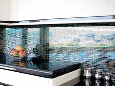 10 best diy kitchen backsplash images on pinterest backsplash