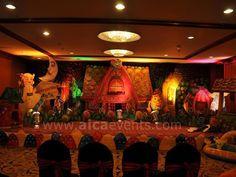 #Balloon Decoration#Birthday Decoration#Theme Decoration#1st Birthday Decoration#Birthday Decorations