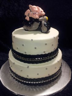 harley davidson wedding cake | harley davidson wedding cake