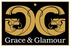Grace and Glamour an airbrush makeup studio by Priya Kalra provides a high definition look and ensures a smooth mist of makeup. Airbrush makeup is revolution in the makeup industry.