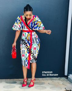 NDEBELE VIBES 🖤❤️🧡💛💚💙 For all orders and inquiries kindly call or WhatsApp us during office hours 🙏🏽🙏🏽 Short African Dresses, Ankara Long Gown Styles, Latest African Fashion Dresses, African Inspired Fashion, African Print Dresses, African Print Fashion, Ankara Styles, Short Dresses, African Attire