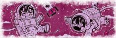 Header Banner, Header Twitter, Header Photo, Aesthetic Anime, Art Inspo, Otaku, Backgrounds, Fan Art, Wallpaper
