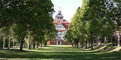 Beelitz Park - Google-Suche