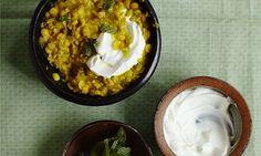 The 10 best lentil recipes