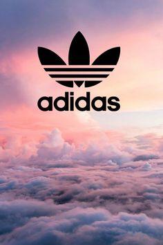 catalyseur adidas originaux stan smith fashion j les jeunes nous 5 gray