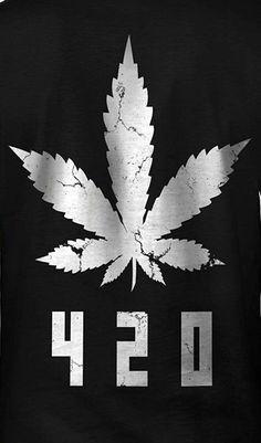 Adult Lucha Libre Mexican Wrestling Mask Weed Leaf Ghanja Marijuana Cannabis