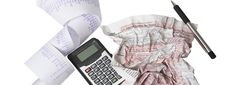 How Does Outsourcing Tax Preparation Help Improve Client Service?