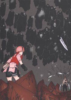 Foto animada