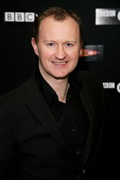 Co-creator of Sherlock along with playing Sherlock's brother Mycroft, writer on Doctor Who and fantastic actor all around in many many things. Tv Actors, Actors & Actresses, Holmes Brothers, Mycroft Holmes, Detective Shows, Rupert Graves, Vatican Cameos, Mark Gatiss, Mrs Hudson